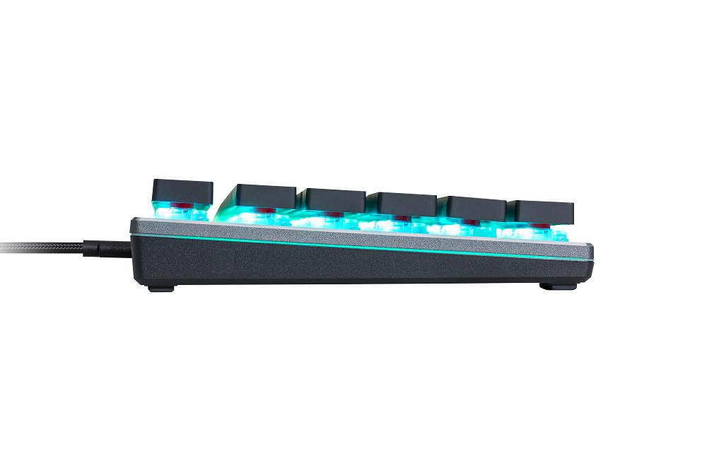 Cooler Master SK630 billentyűzet