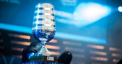 ASUS Republic of Gamers és ESL One Powered by Intel együttműködés