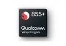 Snapdragon 855+ lapkával érkezik az ASUS ROG Phone II