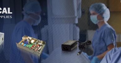 Az FSP Group – Az orvosi áramellátás specialistája